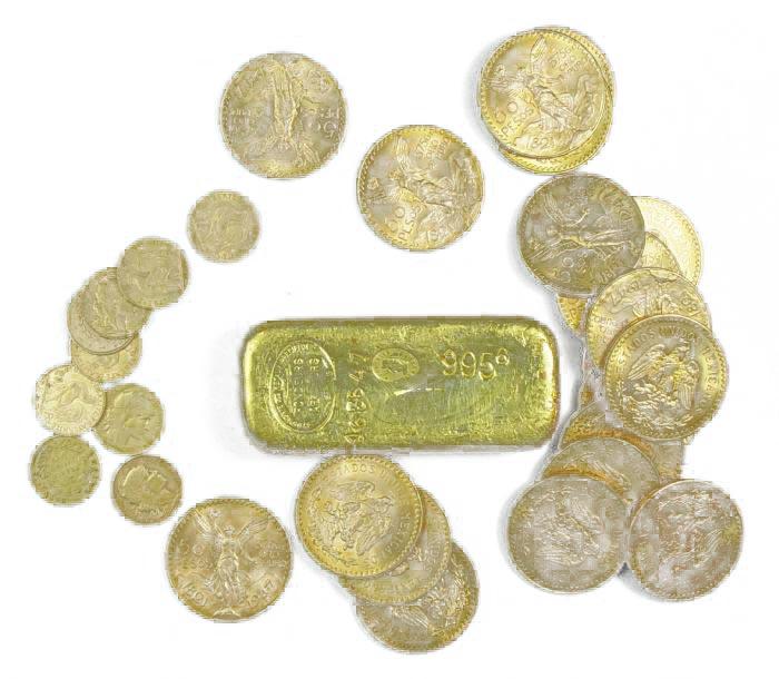 Numismatique, monnaies anciennes, de collection, Or de bourse et Collections Achat Vente Expertise CHRIS'NUMISMATIQUE