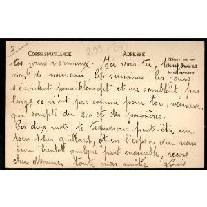 02 - SAINT QUENTIN (Aisne) - Les Ecluses
