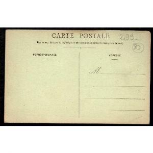 80 - BOIS DE CISE PLAGE (Somme) - Les Amoureux du Bois de Cise