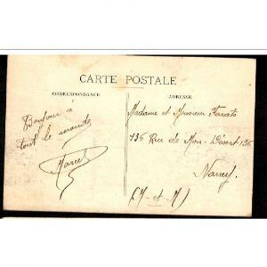 CHAMPLITTE - Le Château - Monument Historique