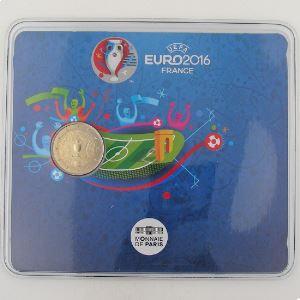 France, 2 Euro 2016 BU, UEFA Euro 2016