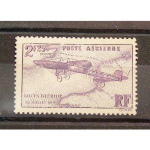 FRANCE, Poste Aérienne n°7 N** Cote 47€