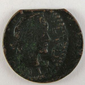 France, Louis XIII, Sizain 1642 , Dup: 1394, TTB
