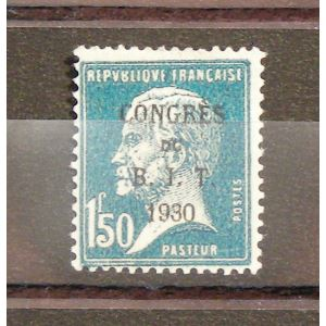 FRANCE n°265 N** Cote 48€