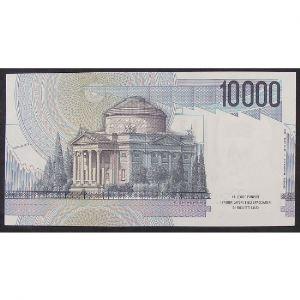 Italie, 10.000 Lire 3.09.1984, XF