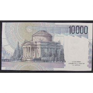 Italie, 10.000 Lire 3.9.1984, XF