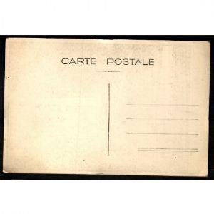NANCY - Congrés Euchasristique - 1949 - Le Podium vu de la Place Carnot